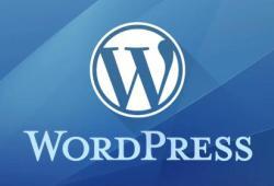 WordPress博客主题:Naivete,开始预售