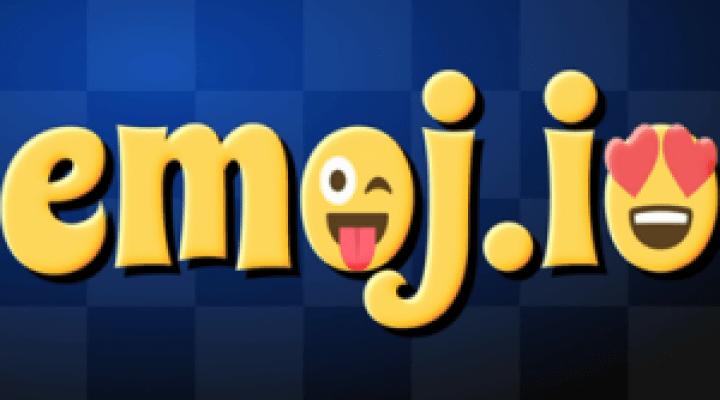 WordPress禁用Emoji表情提高网站加载速度