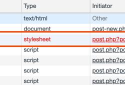 禁止古腾堡编辑器加载谷歌字体,WordPress编辑器加载很慢的解决办法