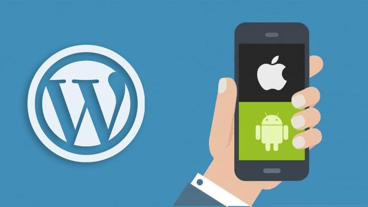 WordPress判断各种移动端设备的函数