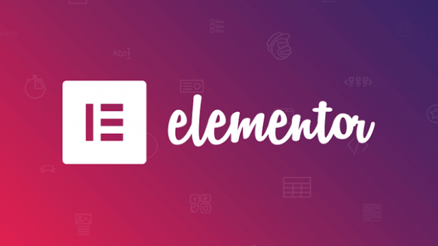 Elementor修补了影响700万个WordPress网站的XSS漏洞